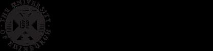 REFINE Research Consortium